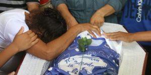 Cametá enterra vítima de assalto e cidade vive ainda clima de medo e apreensão