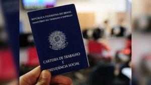 Pró-Saúde abre vagas de emprego em hospitais do Pará. Confira!