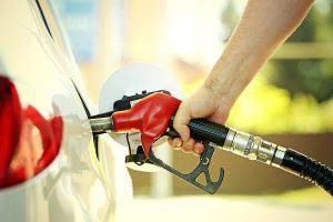 Gasolina e óleo diesel amanhecem mais caros no Pará