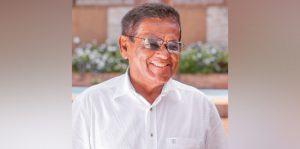 Candidato a prefeito de Goianésia é denunciado por abuso de poder econômico