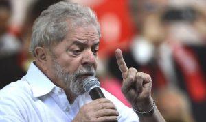 Lula ainda pode se tornar inelegível antes de 2022, diz advogado eleitoral