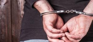 Homem que vivia 'casado' com criança de 11 anos é preso por estupro no Pará