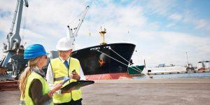 Empresa portuária abre inscrições para programa de estágio marítimo na unidade do Pará