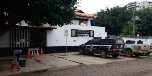 Filho agride pai de 70 anos em Marabá