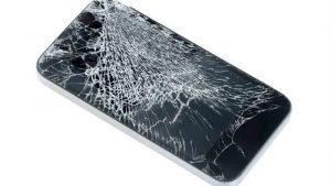 Cientistas criam tela de celular que se regenera sozinha