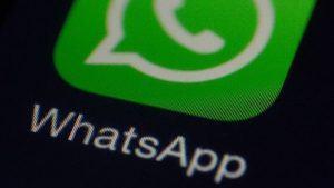 WhatsApp vai funcionar em quatro aparelhos ao mesmo tempo
