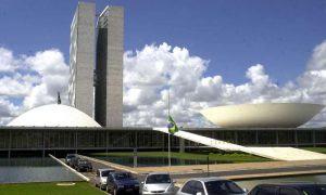 Comissão do Orçamento aprova elevar fundo eleitoral para quase R$ 6 bilhões em 2022