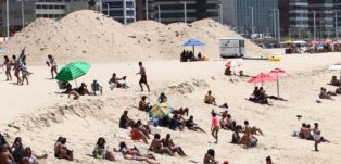 Feriados em 2022: com menos descanso, confira calendário no Brasil