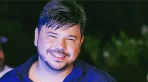 Cantor sertanejo é encontrado morto em carro no aniversário de 30 anos